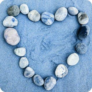 Vacanze al mare: 40 spiagge per bambini