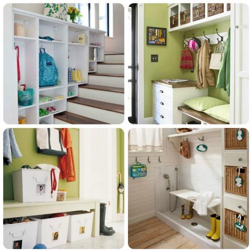 L 39 angolo della casa che amo di pi babygreen for Costruire la mia piccola casa online