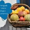 200 miniguide per vivere ecologico ed economico