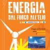 energia_copertina