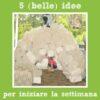 igloo-2