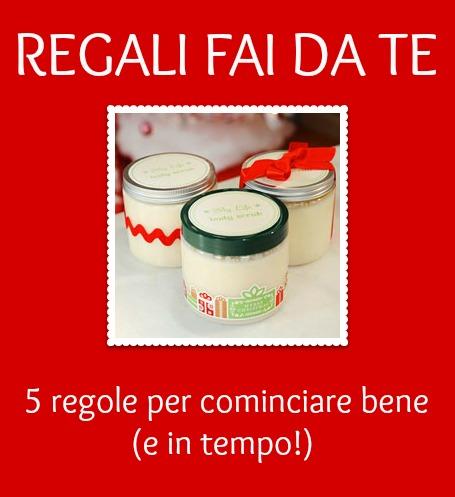 PACCHETTI REGALO Archives - Babygreen