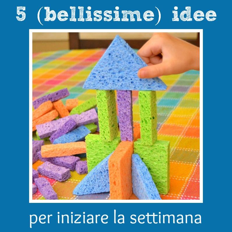 Riciclo Creativo Arredamento 10 Idee Fai Da Te Foto Pictures to pin on