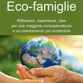 Eco-famiglie: istruzioni per l'uso