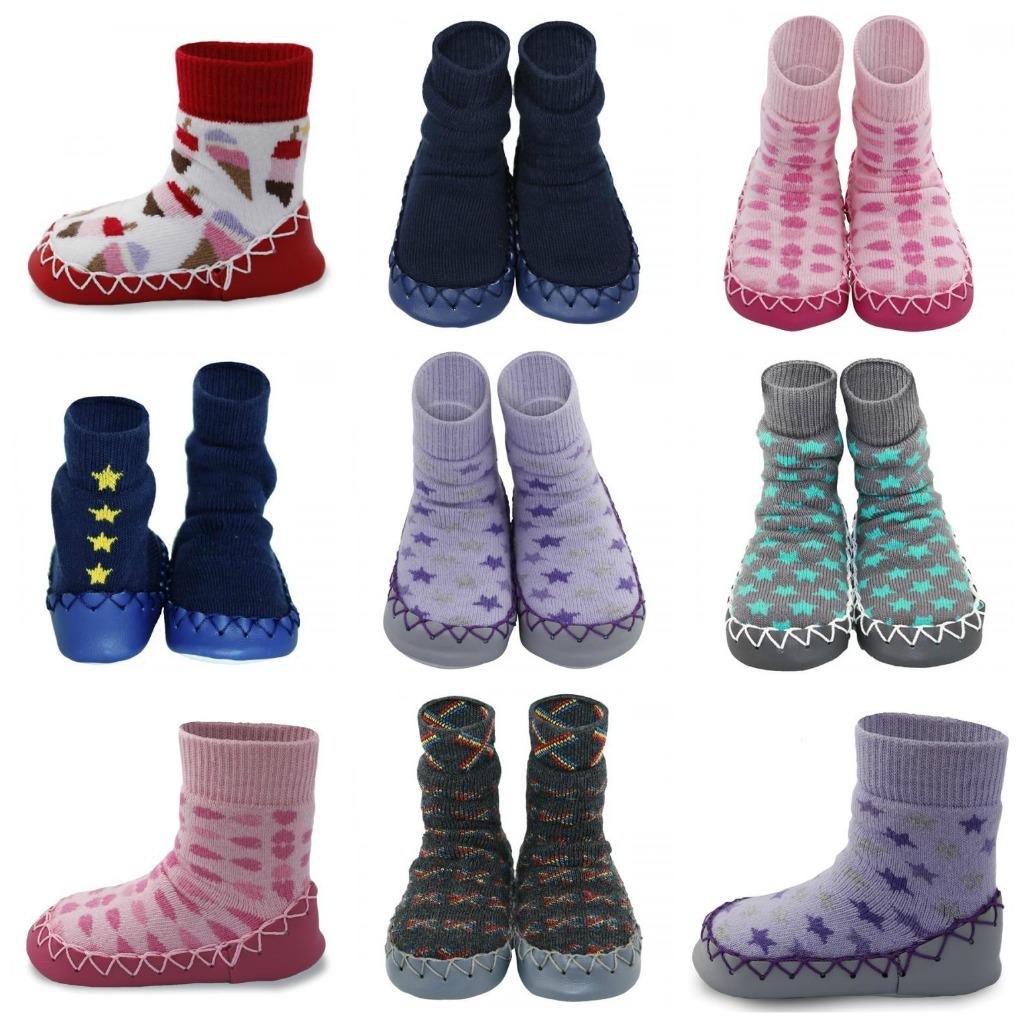 acquista autentico sconto speciale di all'avanguardia dei tempi Come tenere al caldo i piedini dei bambini - BabyGreen