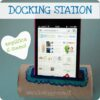 docking-station-fai-da-te