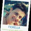 Fiorella: mamma green della settimana
