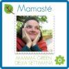 Mamasté: mamma green della settimana