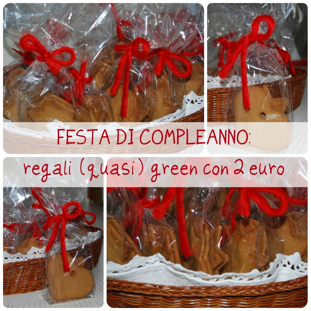 Festa Di Compleanno Cake Ideas and Designs
