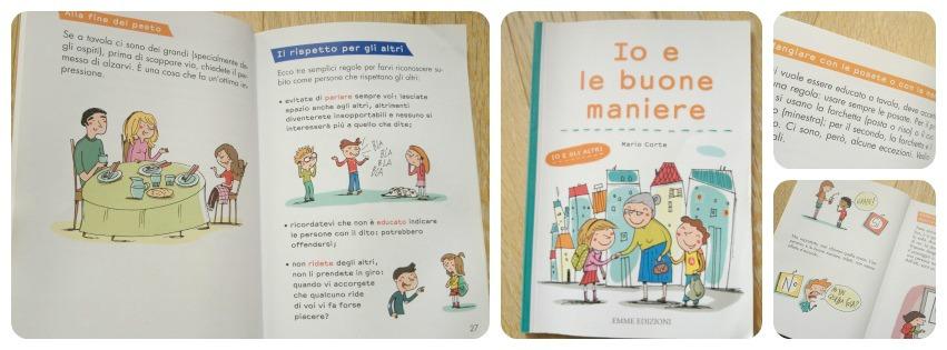 Bambini a tavola educazione piccole regole e sconto di 4 euro babygreen - Regole del galateo a tavola ...