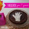 MERENDE-2