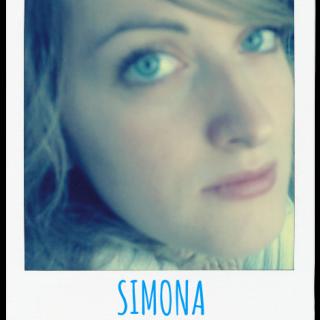 Simona: mamma green della settimana