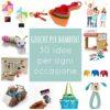 Giochi per bambini: 30 idee per ogni occasione