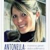 Antonella: mamma green della settimana
