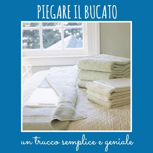 piegare-asciugamani