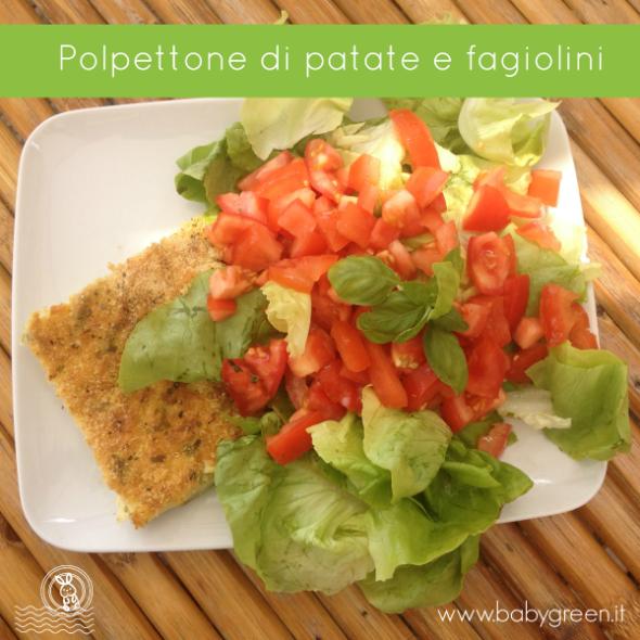 polpettone-patate-fagiolini_SQ