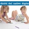diritti-nativo-digitale