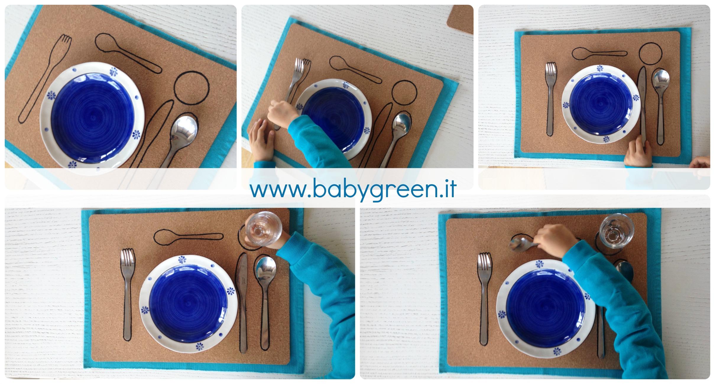 Cameretta Montessori Ikea : Convertire lettino ikea stuva in lettino montessori diventare mamma