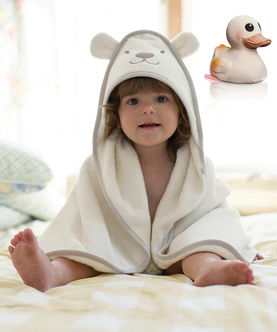 Il corredino per il neonato: cosa serve (davvero)   babygreen