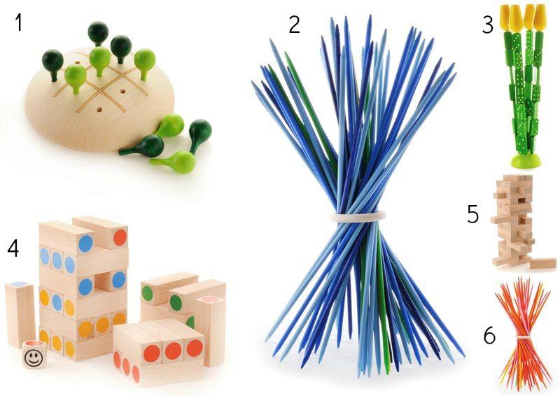 idee-regalo-giochi-ecologici