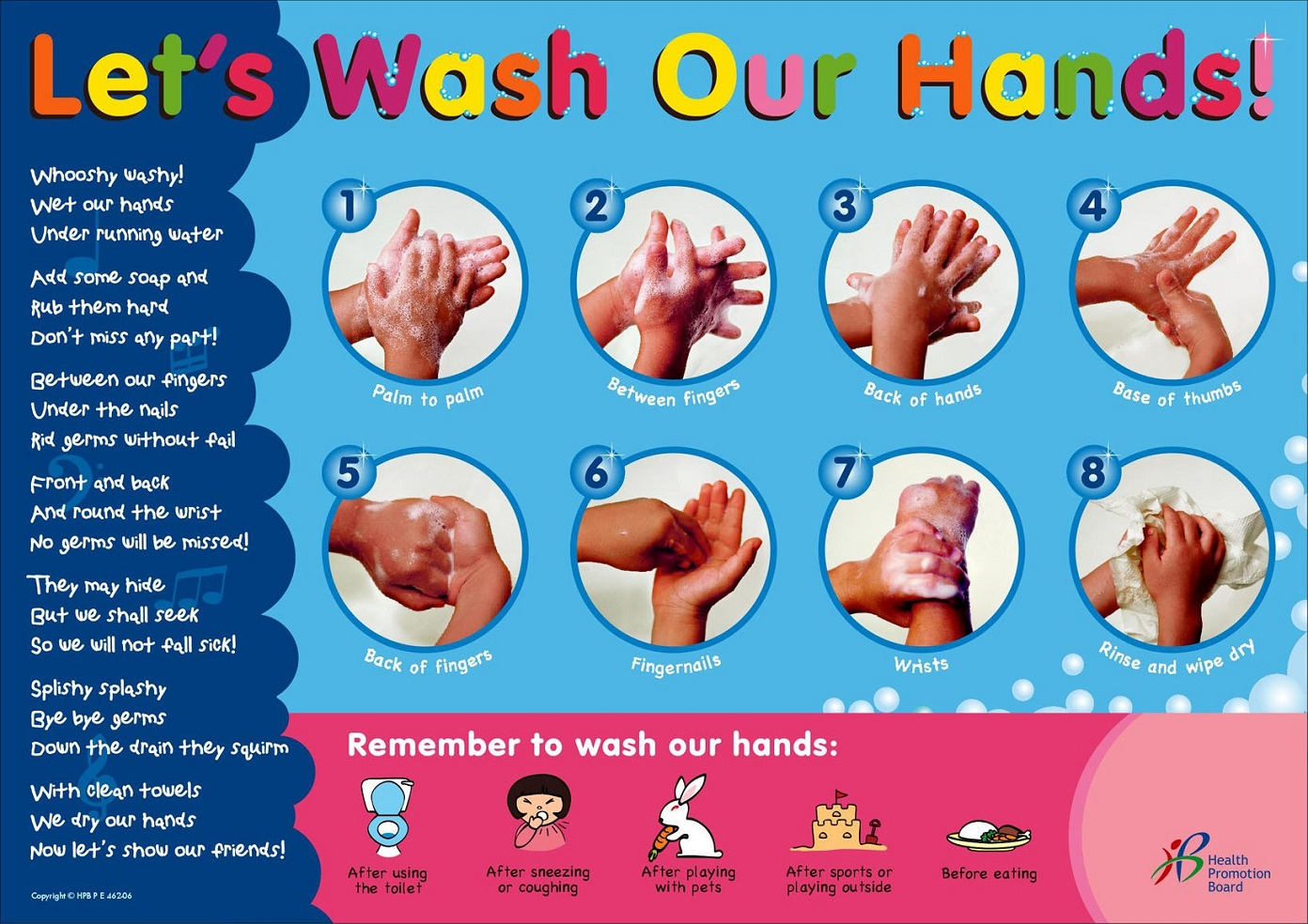 lavarsi_le_mani
