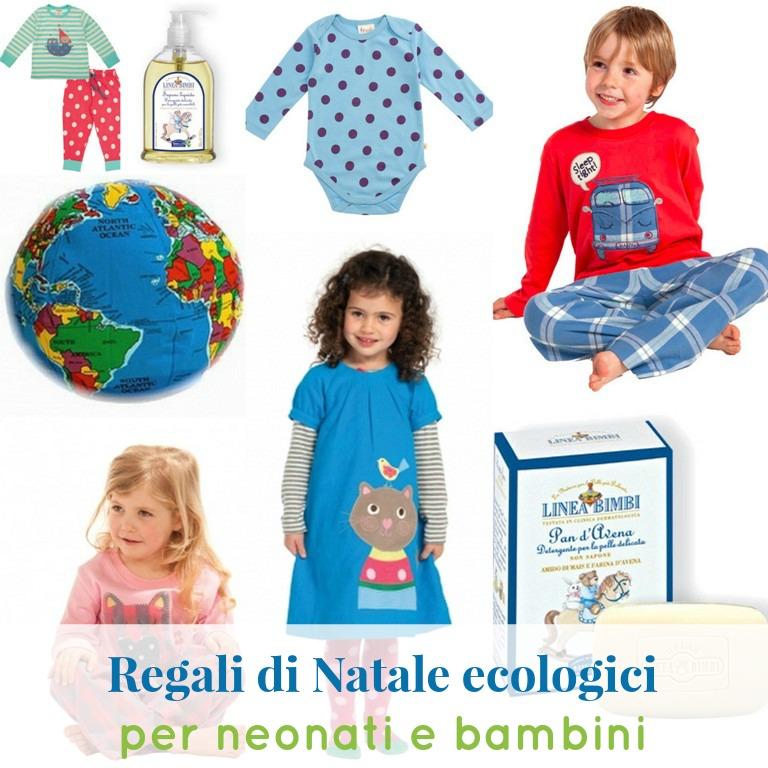 regali-ecologici-per-bambini-tx