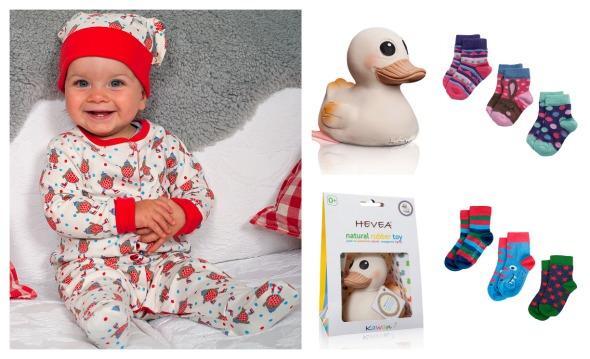 Natale: 15 idee regalo per bambini (per età) - BabyGreen