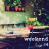 weekend_04-sq