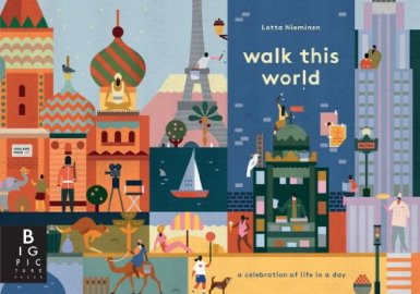walk-this-world