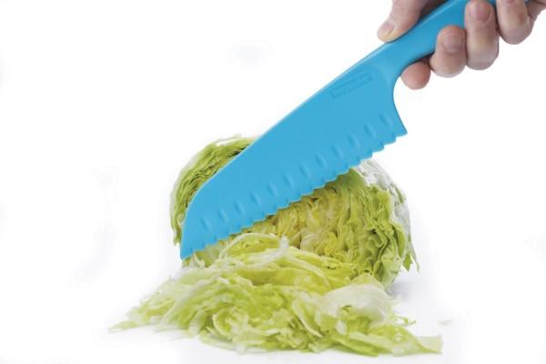 coltello da insalata
