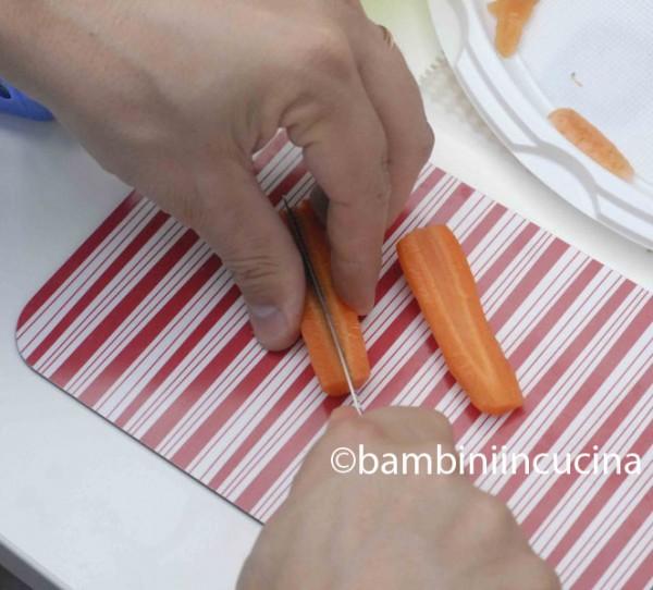 coltello3