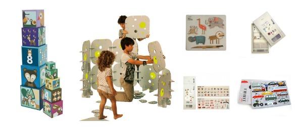 giochi-di-abilità-e-costruzioni