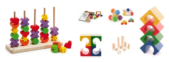 giochi-di-legno-da-0-a-3-anni