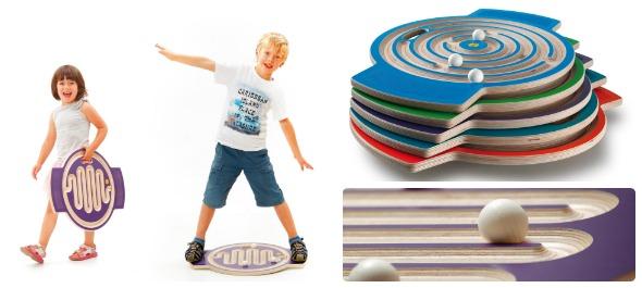 giochi-di-legno-da-6-a-10-anni