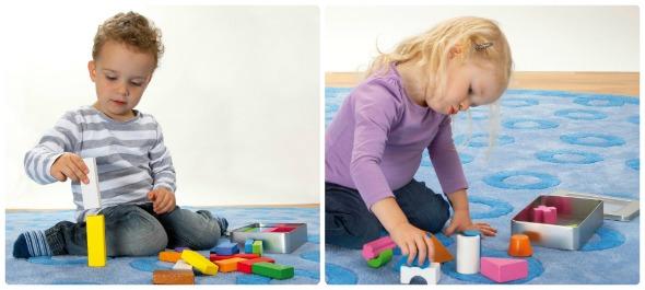 giochi-di-legno-per-bambini