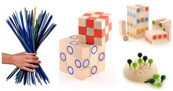 giochi-di-legno-per-tutta-la-famiglia