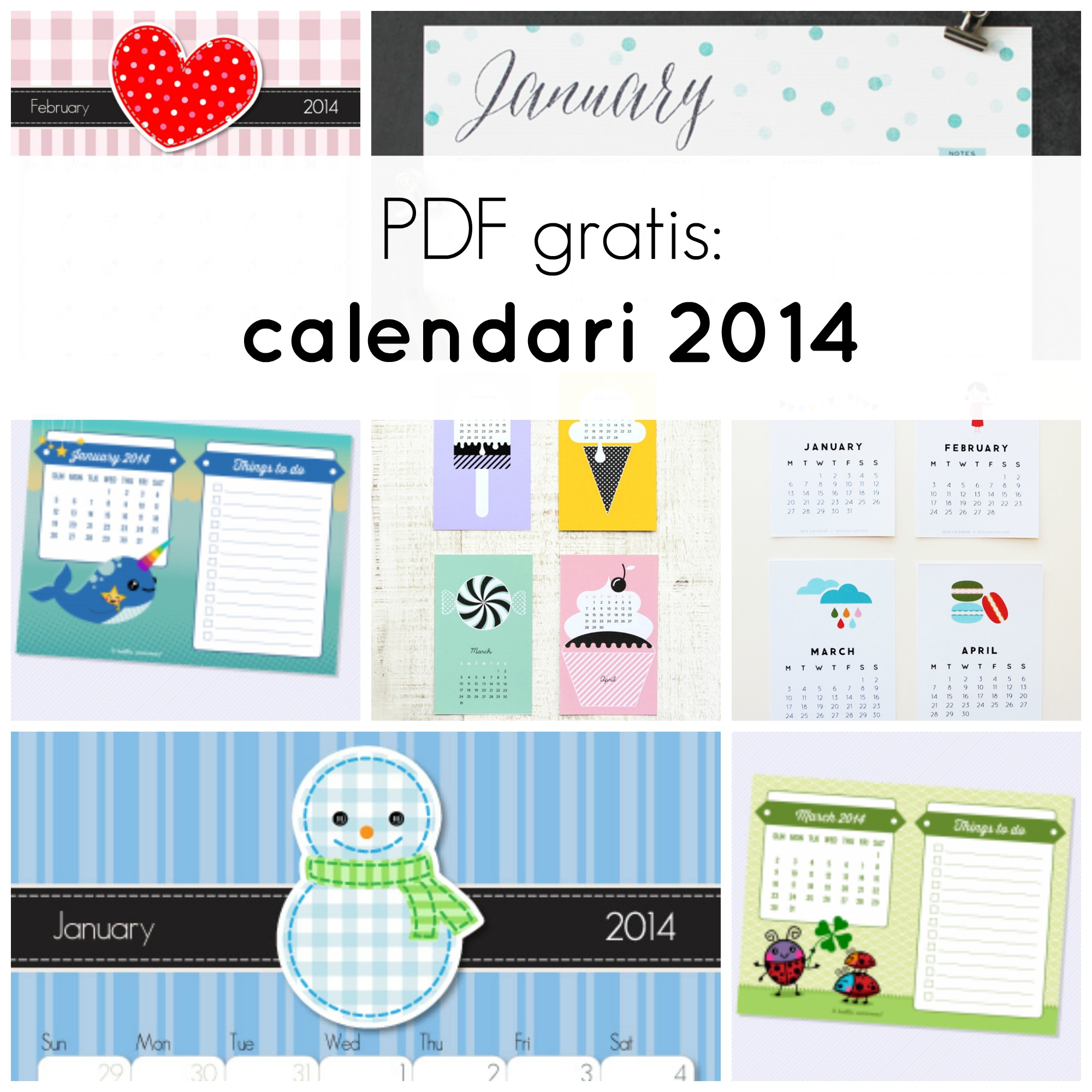 pdf-gratis-calendari-2014