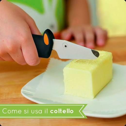usare-il-coltello-tx