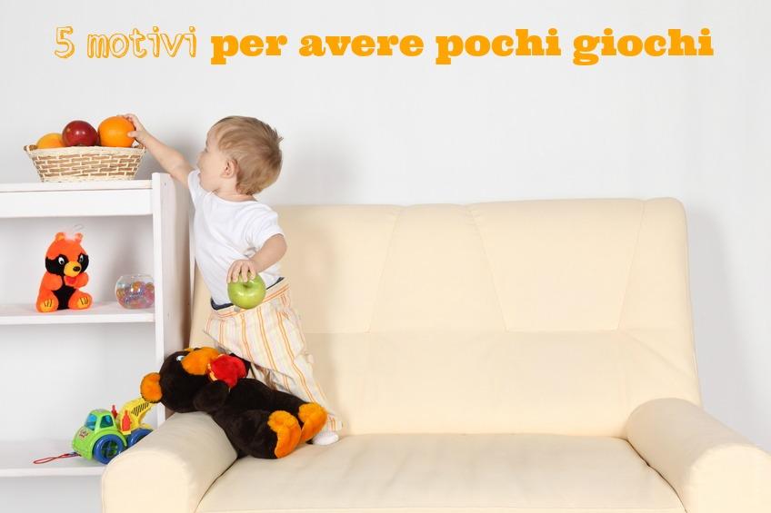 Giochi-per-bambini