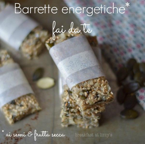 barrette_energetiche