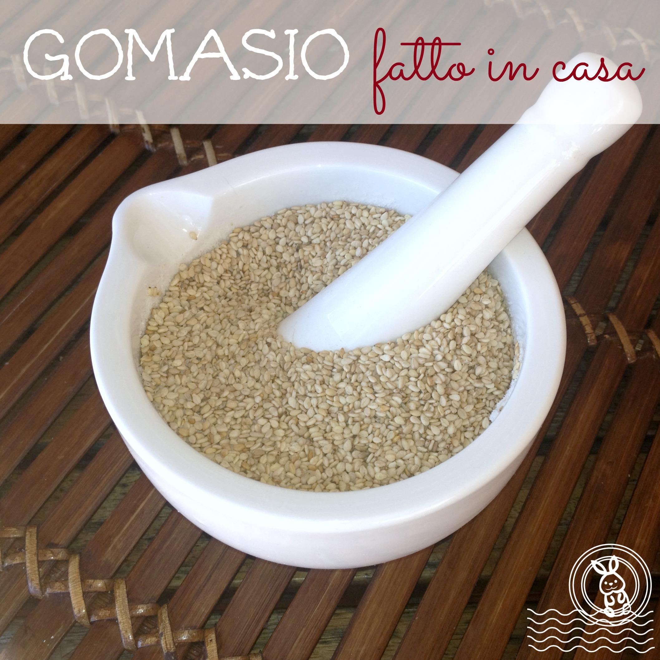 Gomasio-fatto-in-casa