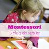 Montessori: 5 blog da seguire