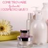 cosmetici-naturali-sq