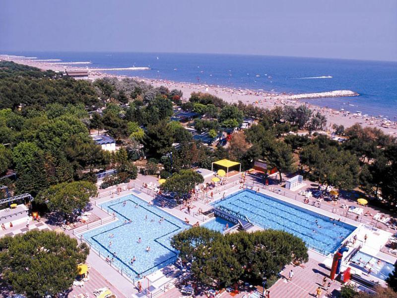 Camping_Mediterraneo