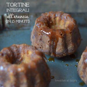 tortine_integrali_all'arancia