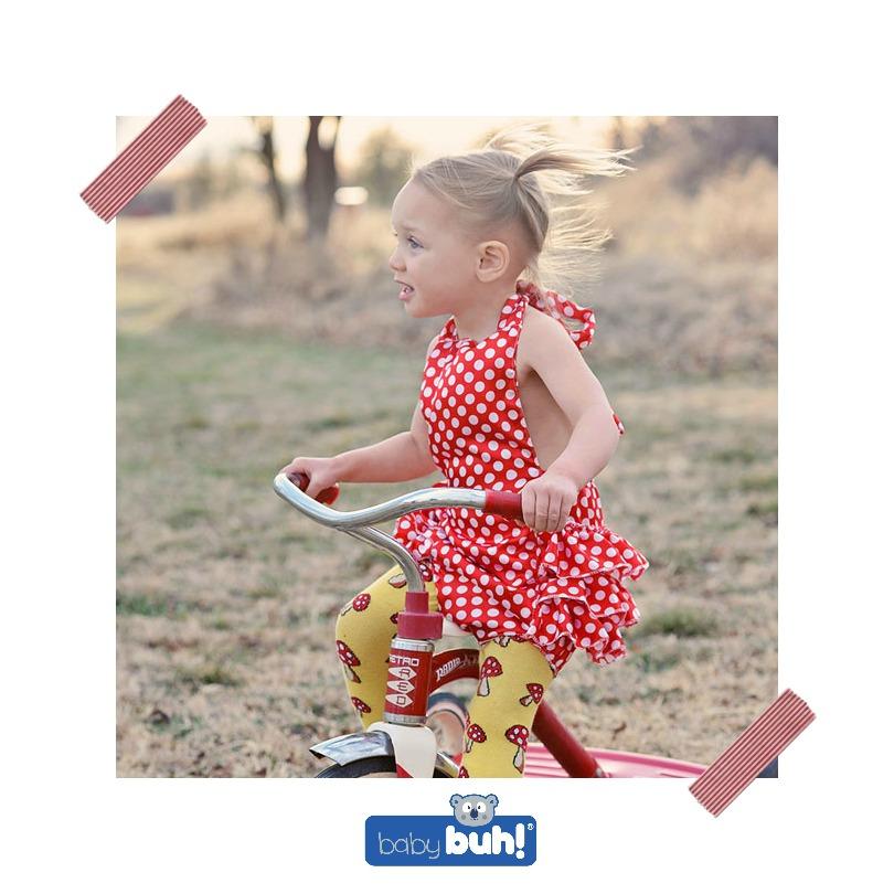 Prodotti_Babybuh