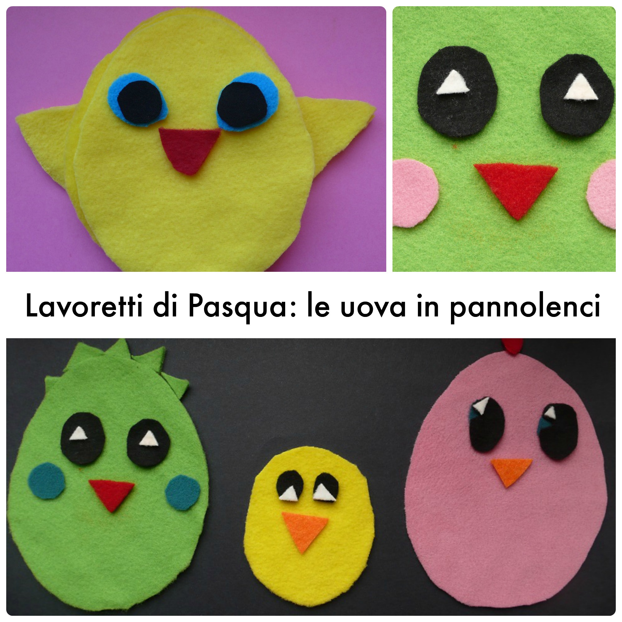 lavoetti_pasqua_pannolenci