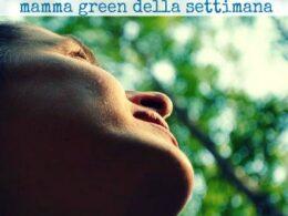 Mamma green