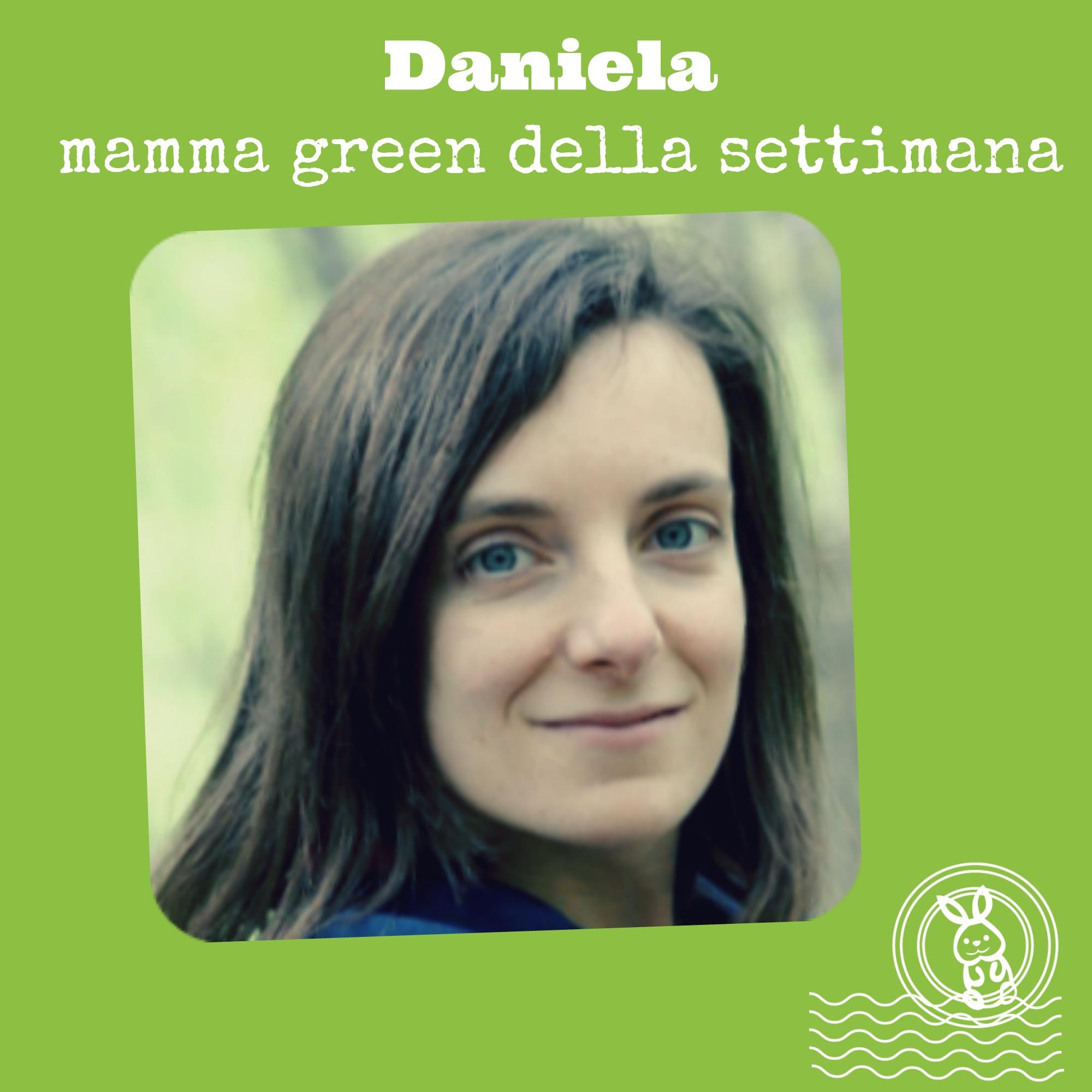 DANIELA_MAMMA_GREEN