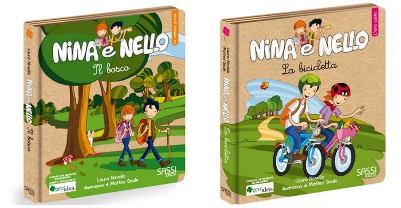 Nina e Nello